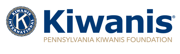 Pennsylvania Kiwanis Foundation