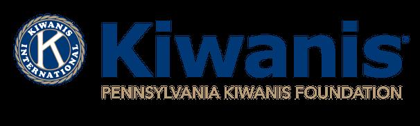 Pennsylvania Kiwanis Foundation